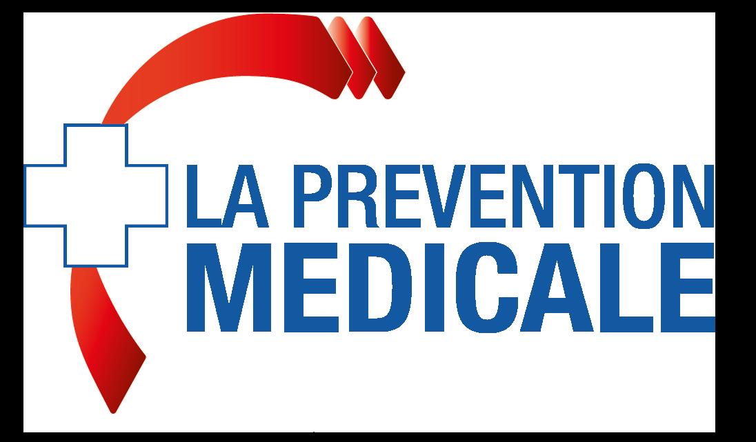 La Médicale L'association De Site Prévention qLUpGSzMVj