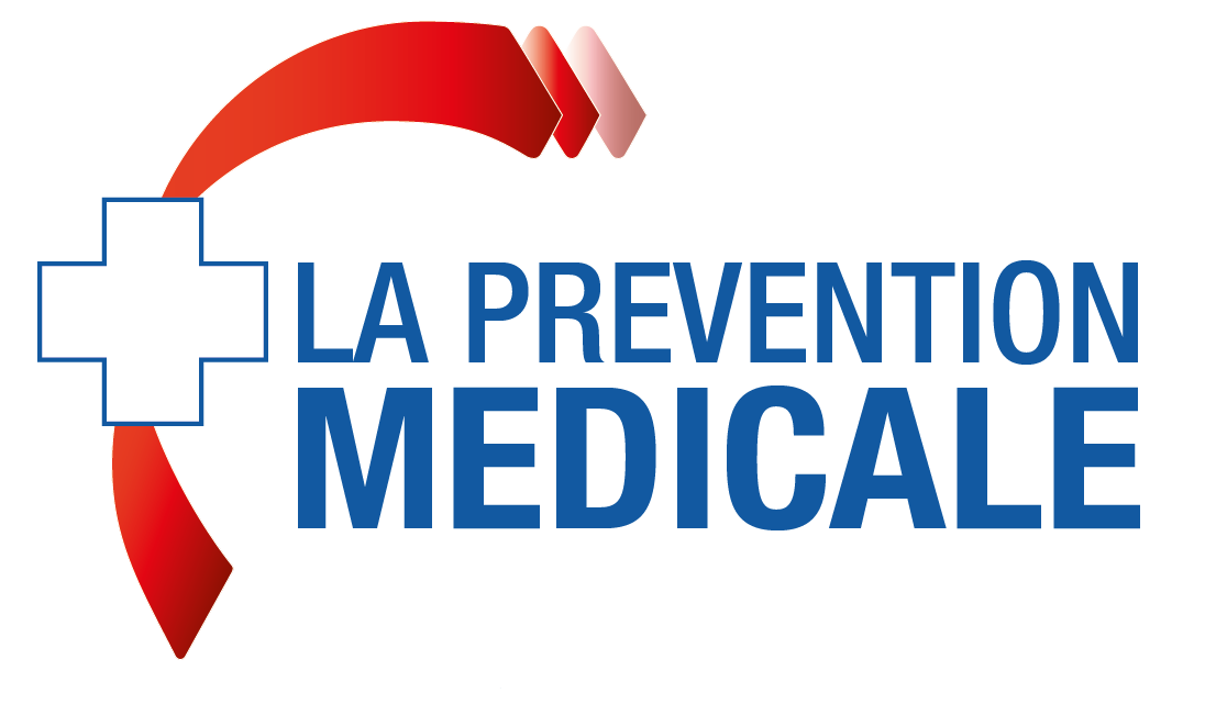 LA PREVENTION MÉDICALE - Association nationale pour la prévention du risque médical