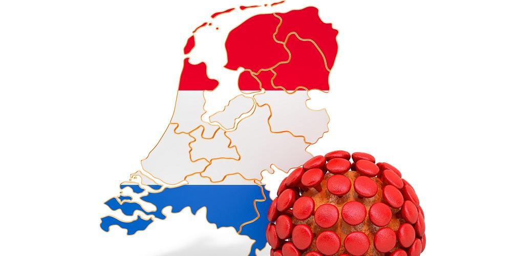 covid hollande