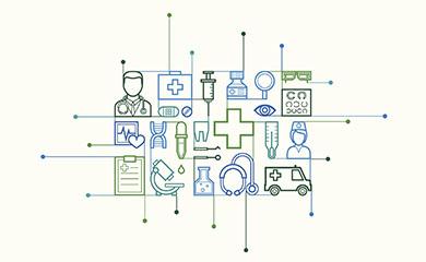 Les fiches méthodes de La Prévention Médicale