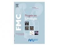 Revue Progrès ne urologie - FMC