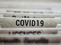 Covid-19 et prise en charge