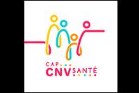 Logo CAP CNV Santé