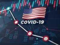 covid-economie-usa
