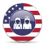 score chirurgien américain, risque,utilité