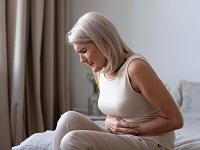Appendicite femme 55 ans