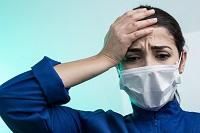 Les erreurs d'identité : médecine, chirurgie, obstétrique, urgences...