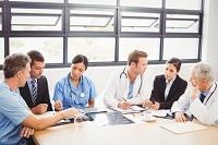 Formation travail en équipe