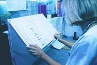 La check-list en chirurgie : le verre à demi-plein
