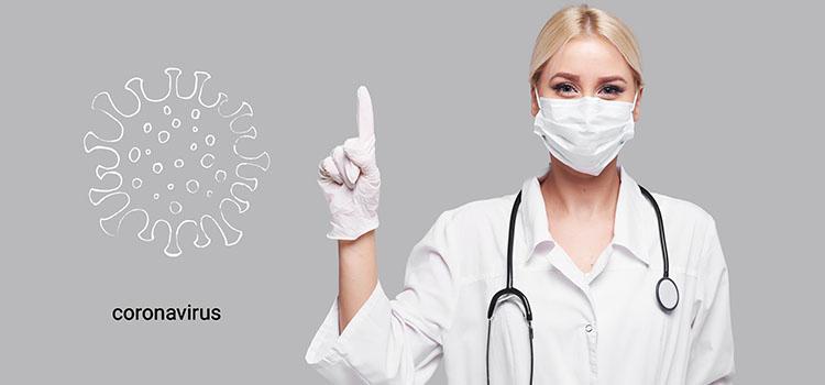 Pandémie Covid-19 : les zoonoses