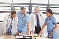 sécurité, santé, médecins