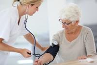 progrès médecine, vieillissement population