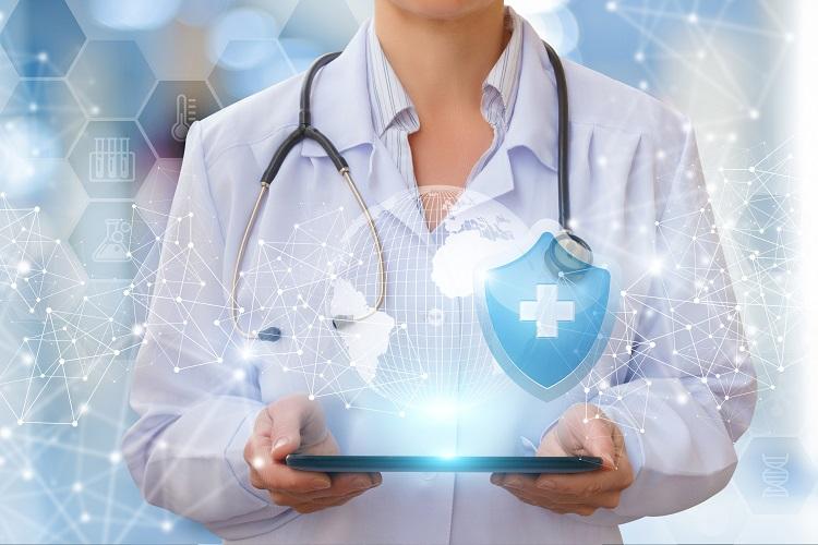 informatisation-securite-patients