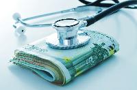 financement hôpital, Rapport Véran, Olivier Véran