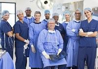Sous effectifs d'infirmiers et sécurité du patient : une petite revue de question