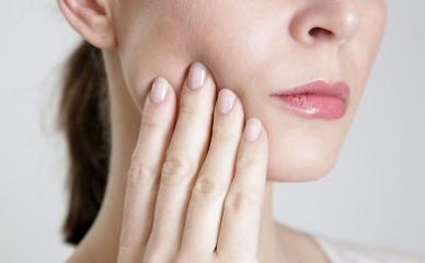 douleurs-dentaires