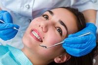 Malentendu concernant un traitement orthodontique