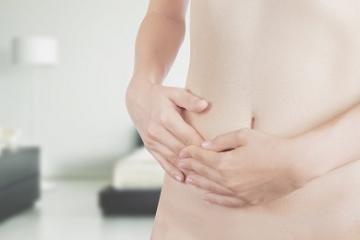 appendicite, douleurs abdominales