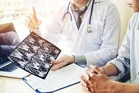 Retard de décision devant une suspicion de phlébite