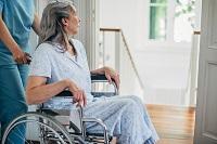 Paraplégie au cours d'une pyélonéphrite