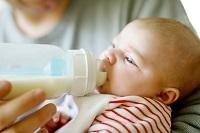identitovigilance administration suppléments lait maternel