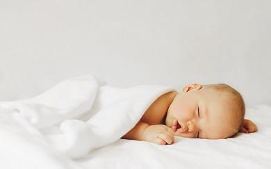 surdosage bébé