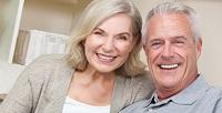Personnes âgées : prévention bucco-dentaire