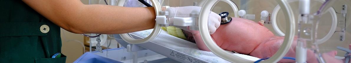 naissance, IVG, contraception