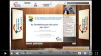 La simulation en santé - conférence virtuelle