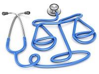 medico-juridique