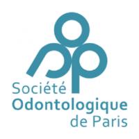 logo SOP