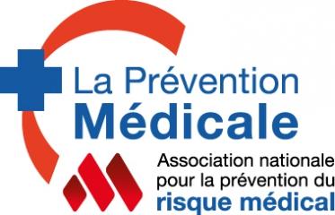 prestations, Prévention Médicale