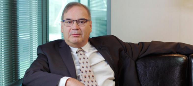 ITW du Pr. René Amalberti, Directeur scientifique de la Prévention Médicale